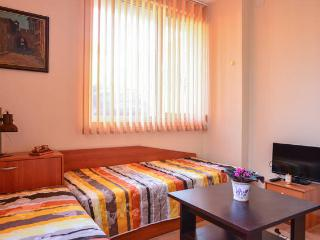 SimplyComfy! - Plovdiv vacation rentals