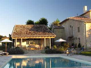 Luxurious Holiday cottage - St Emilion - Saint-Emilion vacation rentals