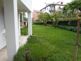 Apartments Vanda- Family apartment - Rovinj vacation rentals