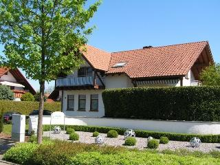 Nice Condo with Internet Access and Television - Kappel-Grafenhausen vacation rentals
