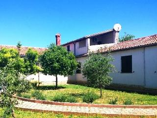 Elba - Holiday house for family rent entire year - Vodnjan vacation rentals