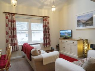 Castlerigg - Keswick vacation rentals