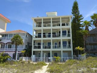 Sunset Perfection Luxury Vacation - Redington Shores vacation rentals