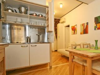 Rome Vatican Apartment from 2 up to 3 people - Vatican City vacation rentals