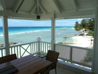 Wonderful Condo with Deck and Internet Access - Hastings vacation rentals