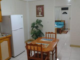 Spacious Condo with Internet Access and A/C - Portsmouth vacation rentals