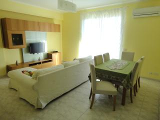 Fondachello's Apartment - Catania vacation rentals