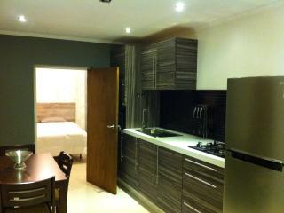 Downtown Apartments Oranjestad - Oranjestad vacation rentals