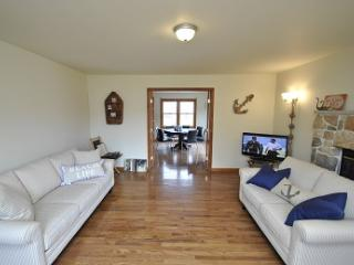 Beach Resort - Tannersville vacation rentals
