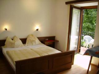 Vacation Apartment in Dellach im Drautal - 431 sqft, water, sports, recreation (# 4197) - Schmelz vacation rentals