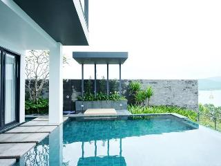 luxury Villa for vacation with  outdoor pool - Nha Trang vacation rentals