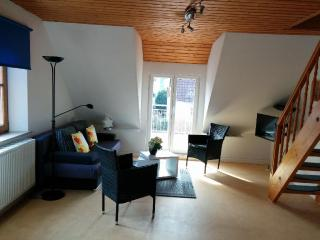 Vacation Apartment in Immenstaad - 861 sqft, quiet, convenient, comfortable (# 5417) - Immenstaad vacation rentals