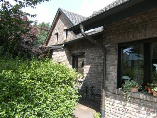 Vacation Apartment in Neukirchen-Vluyn - 495 sqft, comfortable, quiet, modern (# 5972) - Neukirchen-Vluyn vacation rentals