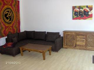 Vacation Apartment in Neustadt am Rübenberge - 1130 sqft, comfortable, high-quality (# 5980) - Steinhude vacation rentals