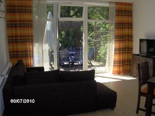 Vacation Apartment in Neustadt am Rübenberge - 1023 sqft, comfortable, high-quality (# 5981) - Steinhude vacation rentals