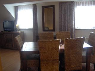 Vacation Apartment in Neustadt am Rübenberge - 1615 sqft, comfortable - Steinhude vacation rentals