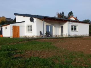 Vacation House in Manderscheid - comfortable, quiet, bright (# 7037) - Manderscheid vacation rentals