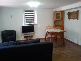 Vacation House in Stammheim am Main - central, comfortable, quiet (# 7324) - Wipfeld vacation rentals
