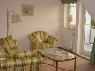 Vacation Apartment in Jork - quiet, comfortable,countryside, citylimits of Hamburg (# 7558) - Jork vacation rentals