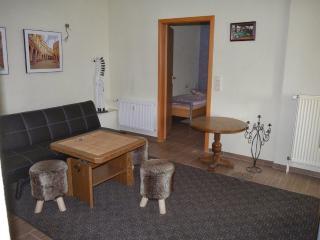 Vacation Apartment in Wolfenbüttel - quiet location, central, close to nature (# 7799) - Wolfenbüttel vacation rentals