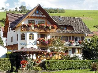 Guest Room in Oberharmersbach -  (# 8097) - Oberharmersbach vacation rentals