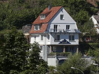 Vacation Apartment in Schramberg -  (# 8414) - Schramberg vacation rentals