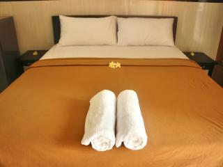 Short walk to every where and Comfortable - Tuban vacation rentals