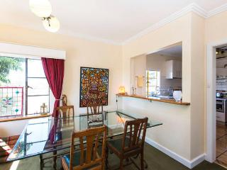 Vacation rentals in Greater Hobart