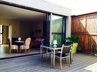 B&B Le Mas - Nissan-lez-Enserune vacation rentals