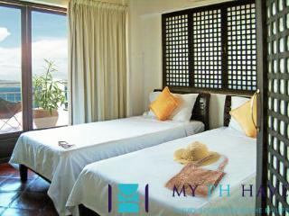 3 bedroom villa in Puerto Galera - PGL0001 - Puerto Galera vacation rentals