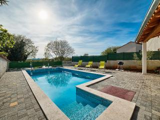 Villa Istriana - Pula vacation rentals