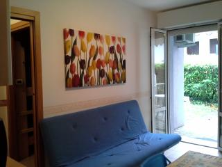 appartamento - Bibione vacation rentals