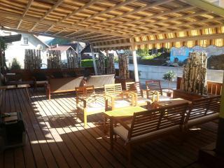 Aparthotel Rozica - Idrija vacation rentals