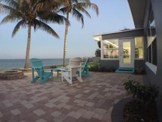 Dolphin House on Tampa Bay - Saint Petersburg vacation rentals