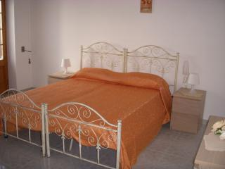 Cozy House with Short Breaks Allowed and A/C - Tricase vacation rentals
