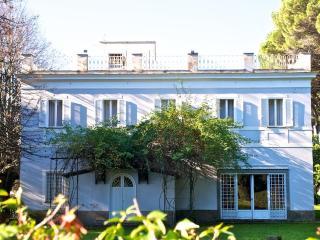 Dimora Storica Relais Villa Lina - Ronciglione vacation rentals