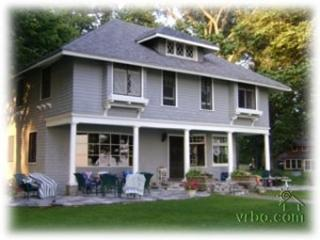 Buffalo Area Canadian Beachfront Cottage - Fort Erie vacation rentals