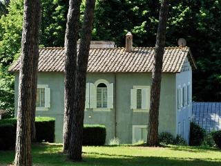 Relais Villa LinaEsclusiva Tenuta(Tuscia) COTTAGE - Ronciglione vacation rentals