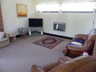 New Farm Barn - Chester / Wrexham - Wrexham vacation rentals
