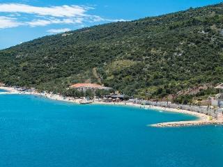 Apartment MARINA Trogir,  groundfloor - Marina vacation rentals