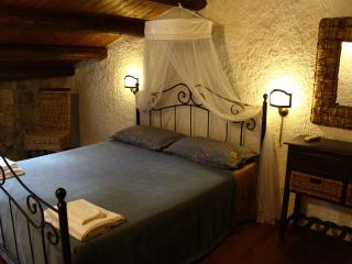 Hyblean Mountains...An ideal stay for relaxation.. - Giarratana vacation rentals