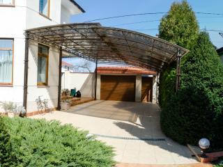 House in Odessa Ukraine - Odessa vacation rentals