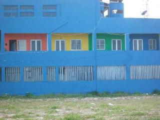 Apartamento em Gaibu-Cabo De Santo agoastinho-PE - Cabo de Santo Agostinho vacation rentals