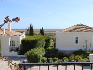 Luxury - Villa Salinas - Quinta do Lago - Quinta do Lago vacation rentals