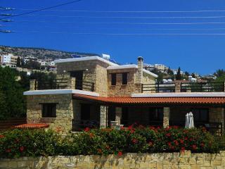 Villa Balmoral - Peyia vacation rentals
