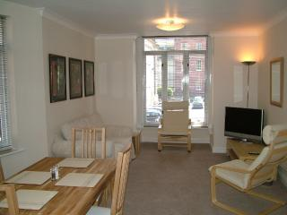 Self-catering Apartment 2 bedrooms in Worcester UK - Worcester vacation rentals