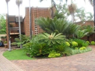 Nice Bed and Breakfast with Internet Access and Garden - Polokwane vacation rentals