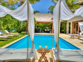 Villa Jaguey 4 Bedroom - Punta Cana vacation rentals