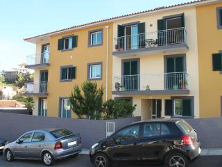 Madeira FX Holidays - Funchal vacation rentals