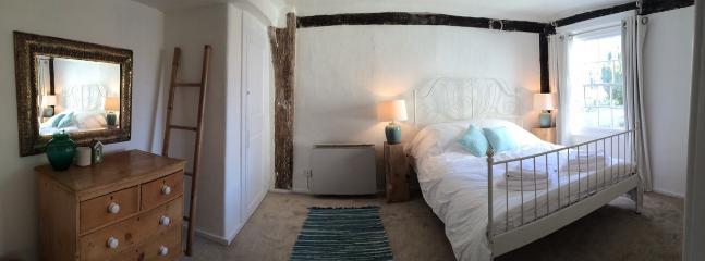 Perfect 1 bedroom Framlingham Condo with Internet Access - Framlingham vacation rentals